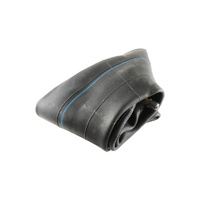 "MoveIt 4.00x8"" Pneumatic Inner Tubes 180Kg 1PC"