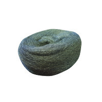 Rocket Steel Wool 1 Grade 100g 1PC