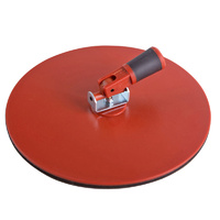Rocket 230mm Giant Sander Tool For Walls and Ceili