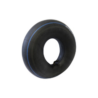 Easyroll 220mm Butyl Rubber Pneumatic Spares 140kg