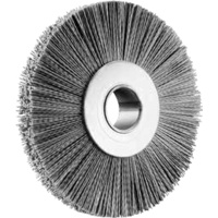 SIT Abrasive Nylon Abrasive Nylon Wheel - 200mm MU
