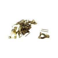 Everhang Angle Drives - Brass 50PCS