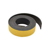 Everhang 13x760mm Magnetic Tape