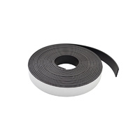 Everhang 13x3000mm Magnetic Tape