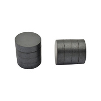 Everhang 18mm Ceramic Round Magnets 8PCS