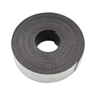 Everhang 25mmx3m Magnetic Tape