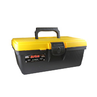 GDM Tool Box 380x195x150mm 1PC