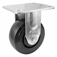 Easyroll 125mm Nylon J3 Series Castors 410kg 1PC