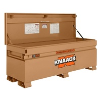 KNAACK Job Master Chest - Model 2472 1PC