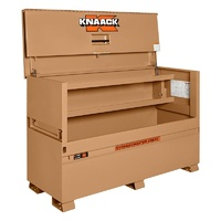 KNAACK Storage Master Chest - Model 90 1PC