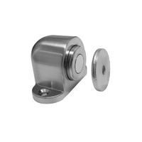 Adoored Magnetic Door Stop 32mm(H) SC 1PC