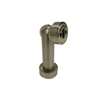 Adoored Magnetic Door Stop 78mm(L) SC 1PC
