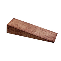 Adoored Timber Door Wedge 30mm(H) 1PC