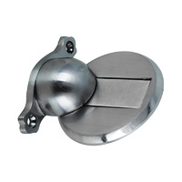 Adoored Magnetic Door Stop 20mm(L) SC 1PC