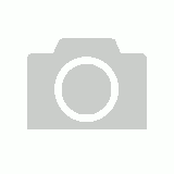 Easyroll 250kg Three Tier Plastic Trolley 1PC