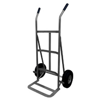 Easyroll 150kg Heavy Duty Sack Trolley 1PC