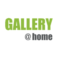 Gallery@Home